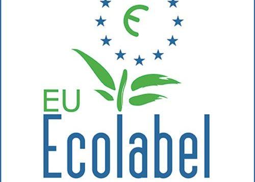 eu-ecolabel_logo_color-2