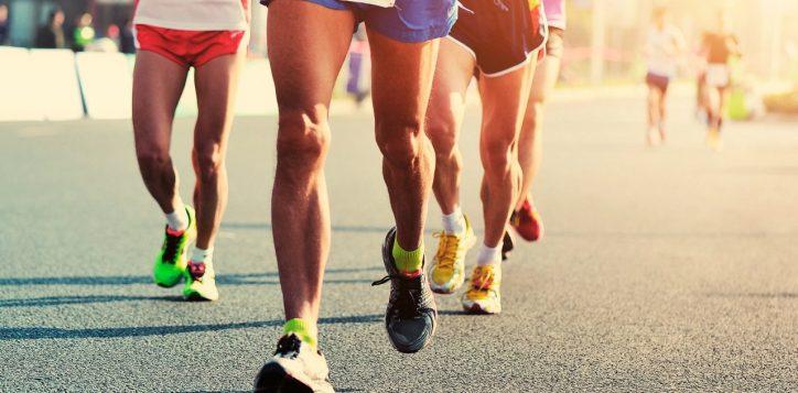 marathon-vienna1-2