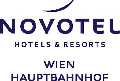 novotel_logohotel_wien_hbf-2