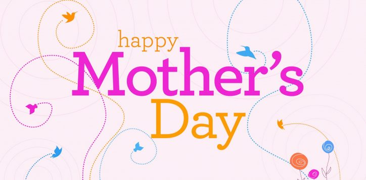 mother-day1-2