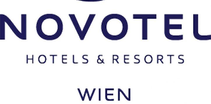 novotel_logohotel_wien_hbf_opt-2