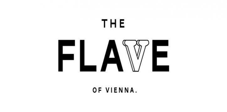 the_flave_vienna-2