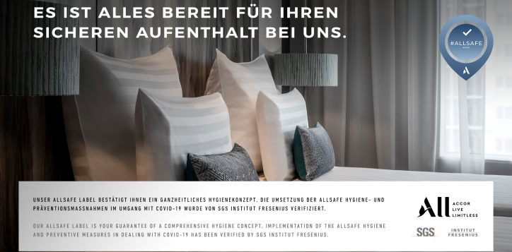 accor_allsafe_signage_1920x1080_de_en-2